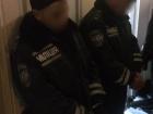 По 8 лет заключения получили патрульные, обдиравшие пассажиров на вокзале в Запорожье