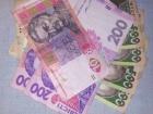 Порошенко инициировал раздать пенсионерам по 2400 грн