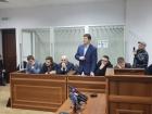 Суд арестовал Мангера с возможностью залога