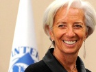 В МВФ отметили необходимость продолжения глубоких структурных реформ в Украине