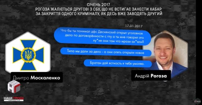 И ГПУ, и военная прокуратура, и СБУ, и НАБУ, и ГФС прикрывали преступные схемы в оборонке, говорится в журналистском расследовании - фото