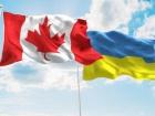 Канада вводит новые санкции в ответ на агрессию России в отношении Украины