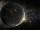 Обитаемые экзопланеты будут искать на орбитах особых звезд