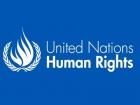 ООН: захваченные Россией украинские моряки могут считаться военнопленными