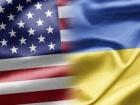 США ввели санкции за нападение в Керченском проливе