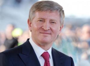 В Украине насчитали 7 долларовых миллиардеров - фото