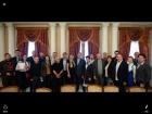 Порошенко признал некоторые свои ошибки на встрече с общественными организациями