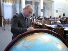 Путин указал давать российское гражданство жителям оккупированной части Донбасса