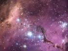 Расширение Вселенной происходит быстрее, чем ожидалось