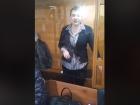 Савченко и Рубана отпустили на свободу