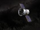 TESS обнаружил свою первую экзопланету размером с Землю