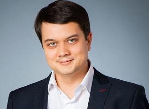 У Зеленского заявили, что президент не снижает тарифы - фото