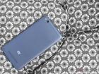 Xiaomi отказалась от поддержки ряда смартфонов