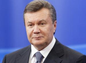 Янукович готовится вернуться, его ждут «с радостью» - фото