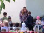 """""""Целуй землю, пока я тебе башку не оторвала"""": в Краснодаре в детском саду поиздевались над ребенком"""