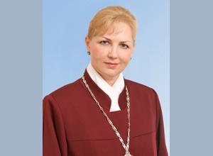 Избран новый председатель Конституционного суда - фото