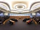 Международный трибунал принял решение в пользу Украины