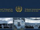 Международный трибунал в течение нескольких недель должен принять решение о захваченных украинских моряках