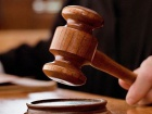 Суд избрал для экс-главы Нацгвардии меру пресечения, с альтернативой