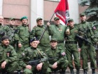 "На Луганщине задержан экс-боевик НВФ ""Призрак"""