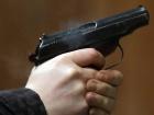 Пьяные полицейские прострелили голову ребенку