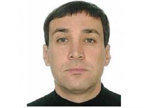 ЦИК призывают снять с выборов кандидата, находящегося в розыске в Молдове и имеющего 9 украинских паспортов - фото