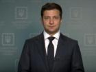 Зеленский увольняет 12 руководителей посольств