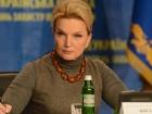 Богатырева арестована, но с возможностью залога