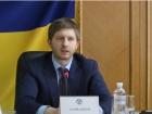 Экс-глава НКРЭКУ объявлен в международный розыск