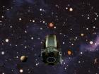 Как много землеподобных планет вращается вокруг солнцеподобных звезд?