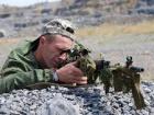 Оккупанты продолжают обстрелы: 10 раз за минувшие сутки, ранен один защитник