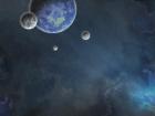 Планета жилого типа обнаружена вокруг близкой к нам звезды