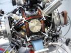 Ученые сузили поиск темной энергии благодаря лабораторному эксперименту