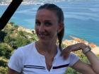 В ужасном ДТП погибла ведущая солистка балета Светлана Исакова
