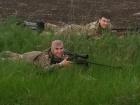 «Волки в овечьей шкуре»: оккупанты на Донбассе совершили очередную подлость