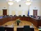 ВСП не позволил арестовывать заочно экс-главу одного из судов при Януковиче