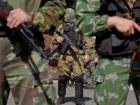 За прошедшие сутки в ООС оккупанты совершили 3 обстрела