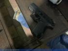 Заказное убийство двух женщин под Киевом было инсценировано