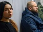 Зайцевой и Дронову оставили по 10 лет колонии