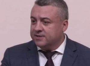 Зеленский назначил нового главного контрразведчика СБУ в сфере информбезопасности - фото