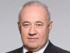 Главным военным прокурором назначен Виктор Чумак