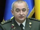 Новый генпрокурор уволил Матиоса