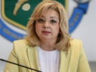 Уволено Гаврилову-«золотые слитки у каждого» с должности главы Госаудита