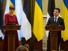 Выборы на оккупированных территориях: Зеленский рассказал при каких условиях они могут быть проведены