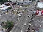 Кличко повысил стоимость Шулявского путепровода до 1 млрд грн, - СМИ