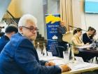 Сивохо хочет комфорта для граждан и в ОРДЛО