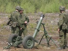 Сутки ООС: оккупанты обстреливали 26 раз, погибли два защитника, еще пятеро пострадали