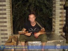Задержан артиллерист «ЛНР», обстреливавший жилые дома