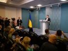 Зеленский: Украина согласовала «формулу Штайнмайера»