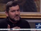 Горбатюк обвинил Богдана в стремлении закрыть дела против Майдана и преступлений Януковича